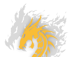 Dragon logo 0be26190db2000b644a3c4ad337fc4c1565f1e92cad5455691968987152add6d